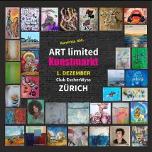 art-limited-kunstmarkt-zc3bcrich-2019.png