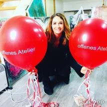 Offene Ateliers 3 2019